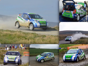 james_giddings_c2_rally_car_2015 Trojan-Mek